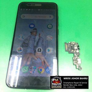 Plugin Xiaomi Mi A1
